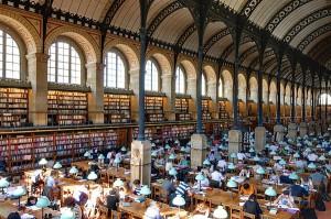600px-Salle_de_lecture_Bibliotheque_Sainte-Genevieve_n11