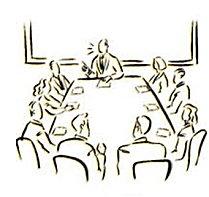 salle-de-reunion-dessin