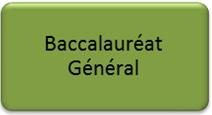 Baccalauréat Général