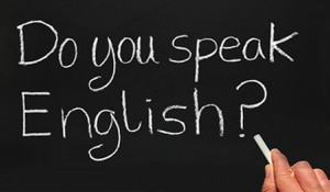 do-you-speak-english1
