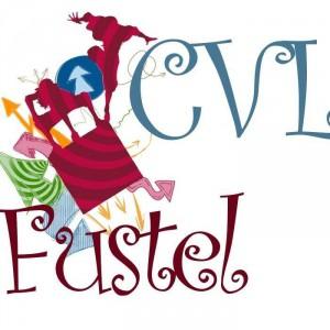 logo CVL