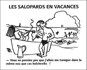 SalopardsEnVacances