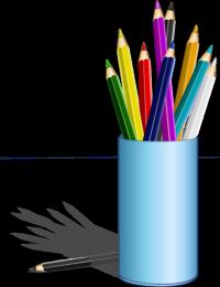 PotCrayons