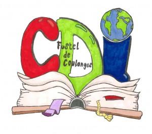 LogoCDI